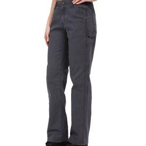 Carhartt Crawford Original Fit Pants